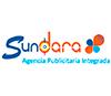 Sundara Printara